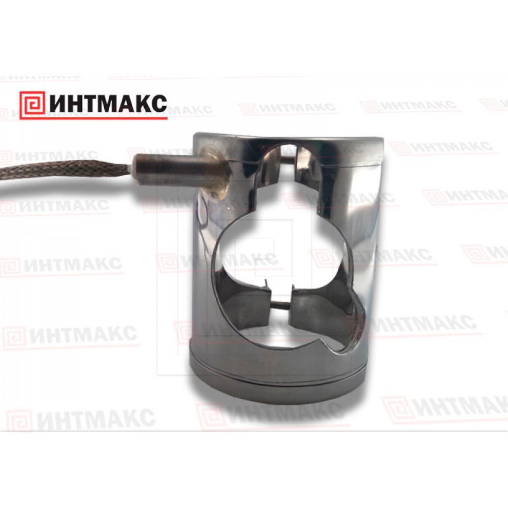 Металлические кольцевые нагреватели ЭНКм