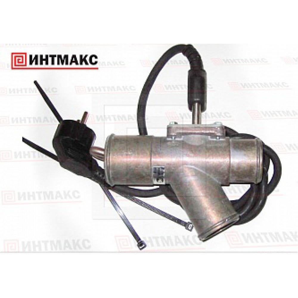 Электрический подогреватель двигателя «Лестар»