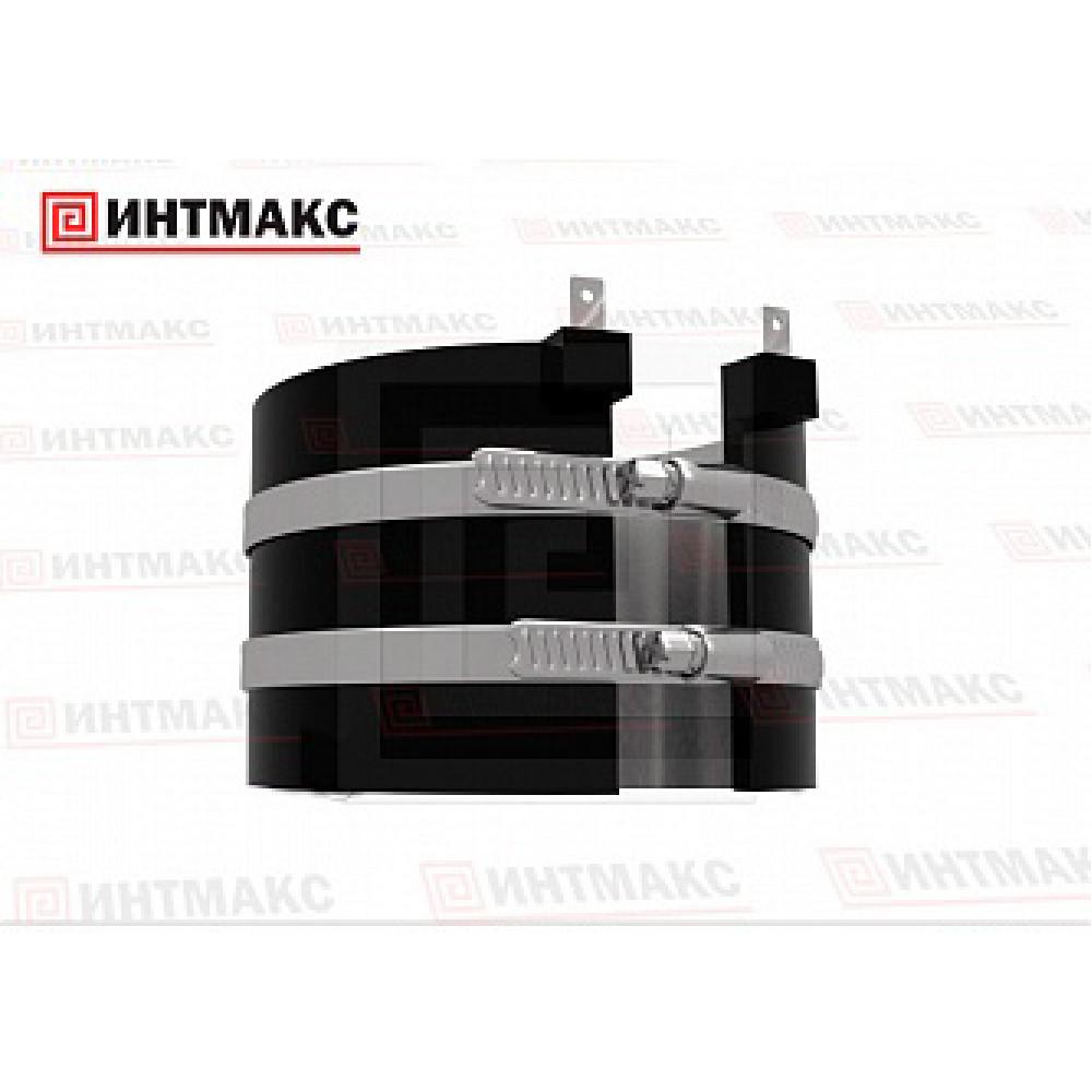 Бандажные подогреватели топливного фильтра серии ПБ-107