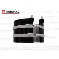 Бандажні підігрівачі паливного фільтра  ПБ - 101