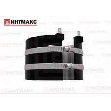 Бандажные подогреватели топливного фильтра серии ПБ-100