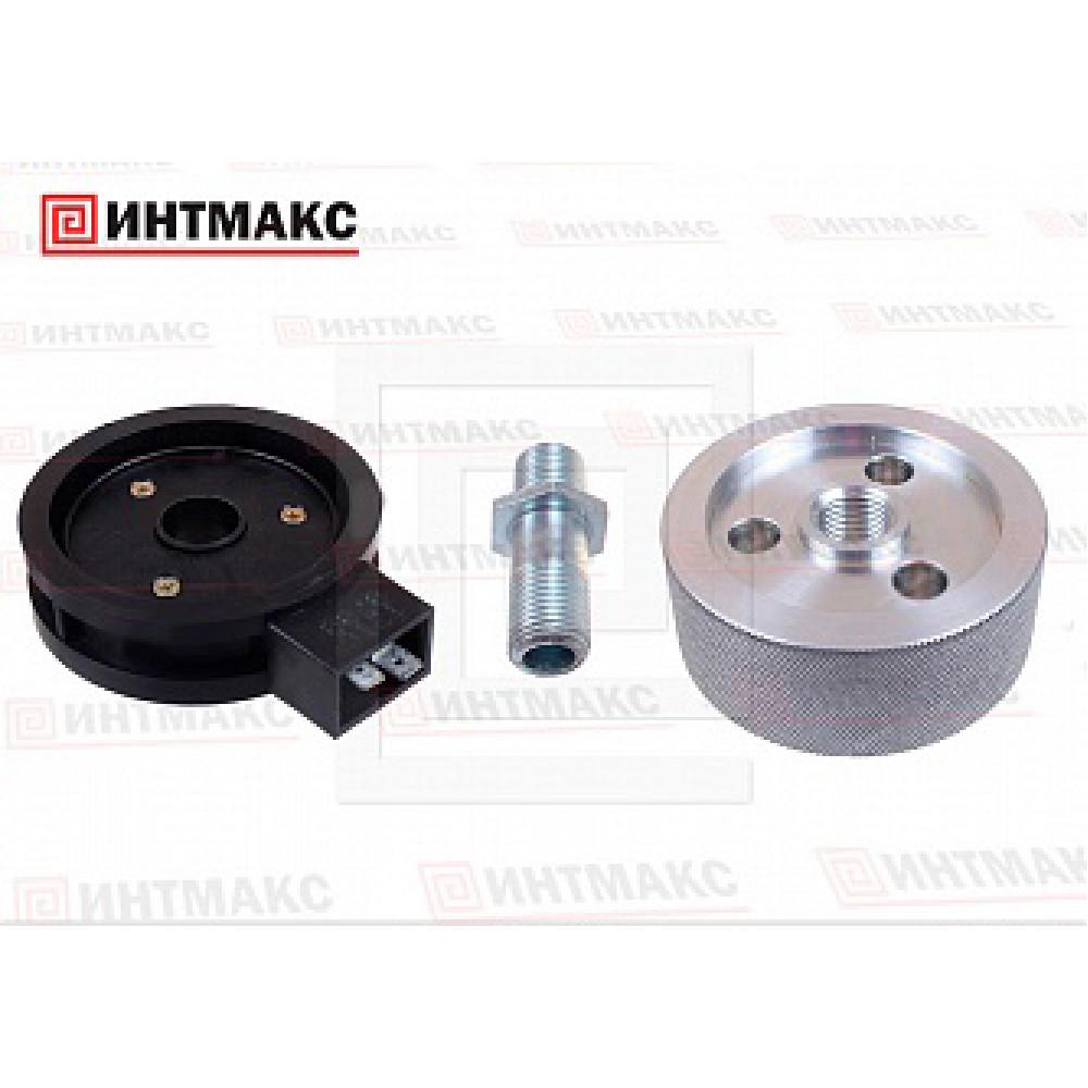 Подогреватели топливного фильтра дисковые ПД-200