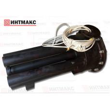 Погружные нагреватели нефтепродуктов НП-6-1