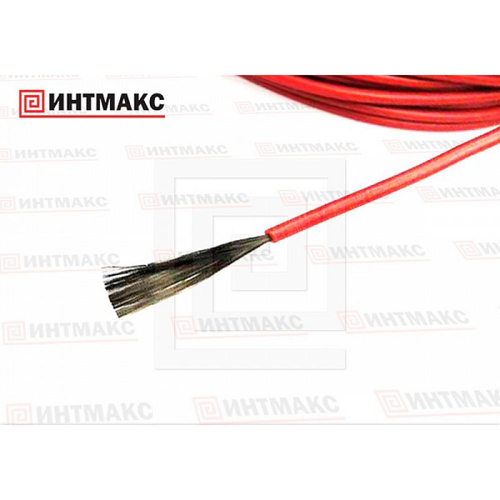 Углеродный (карбоновый) кабель
