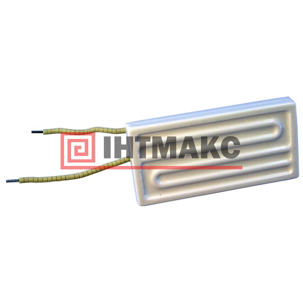 Полые керамический инфракрасный излучатель ECH-1