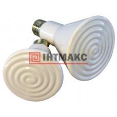 Керамические инфракрасные лампы ECX, ECZ