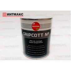 Высокотемпературная паста Gripcott NF (Франция)