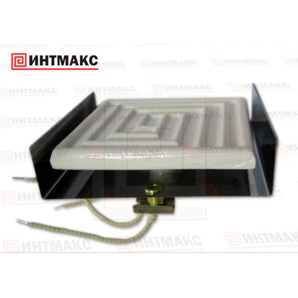 Рефлектор ECR (відбивач) для керамічних інфрачервоних випромінювачів