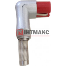 Разъем термостойкий - TX1005
