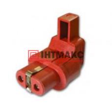 Разъем термостойкий (тип 344 Si/Wi) - ХТ1009