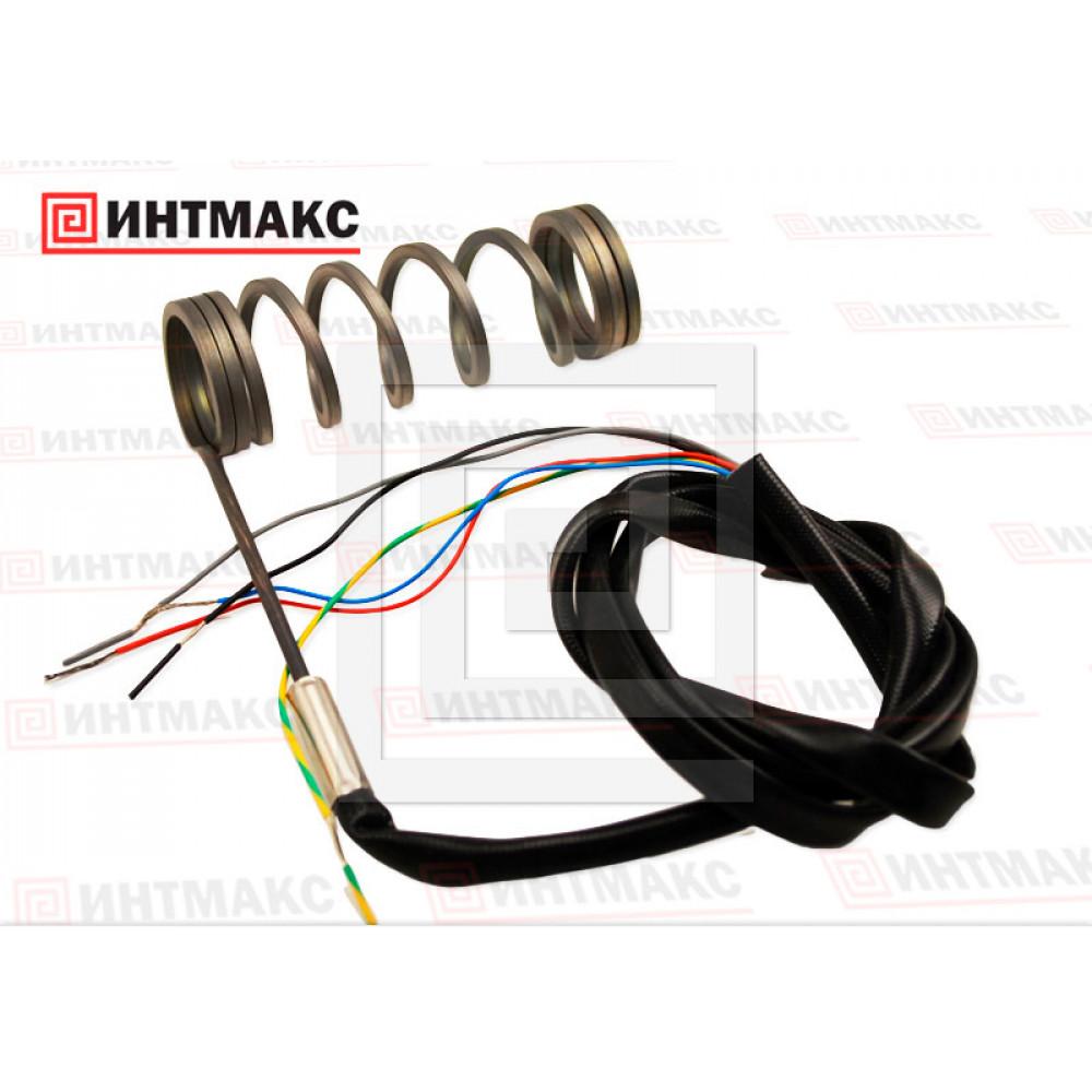 Спиральные нагреватели RH32