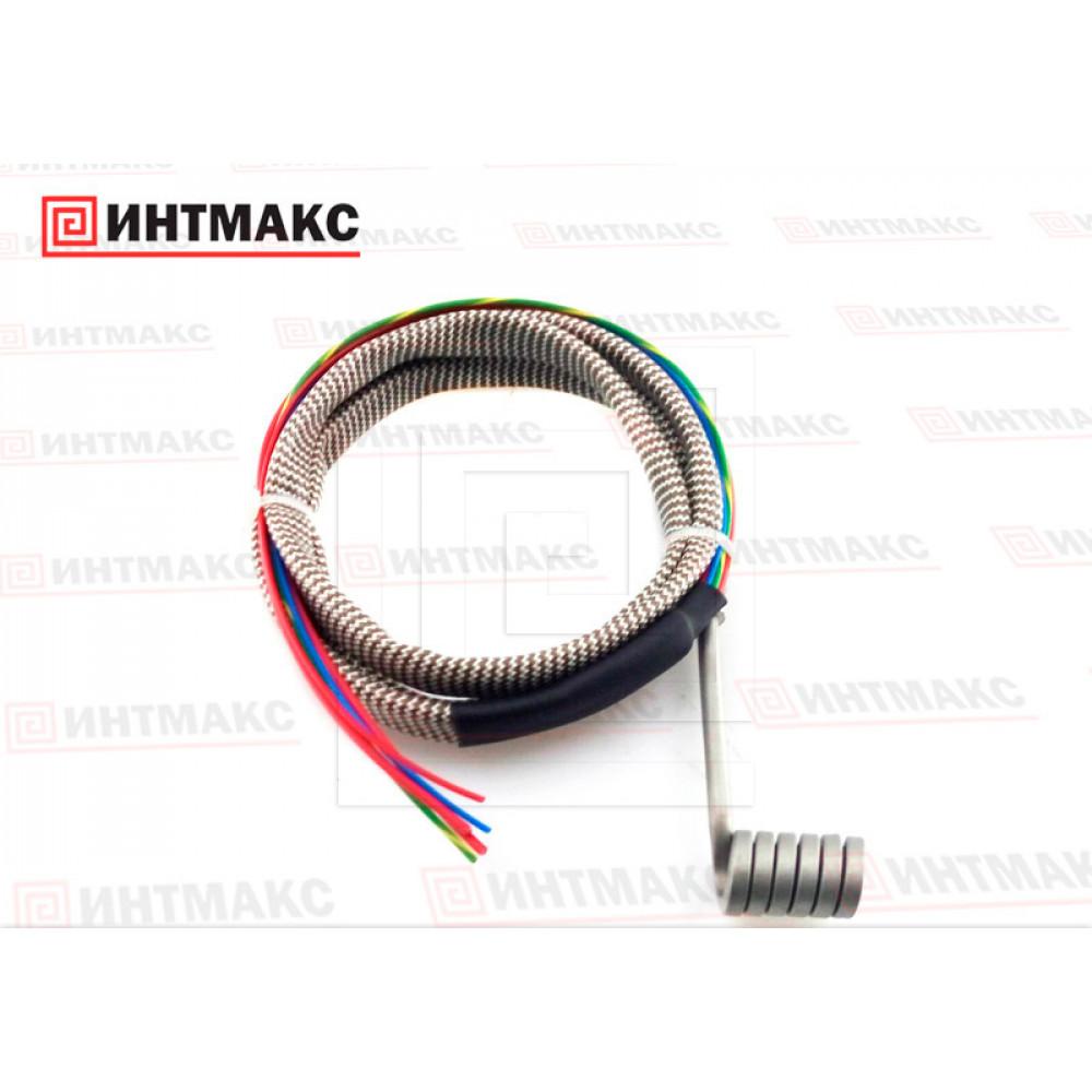 Спиральные нагреватели RH45